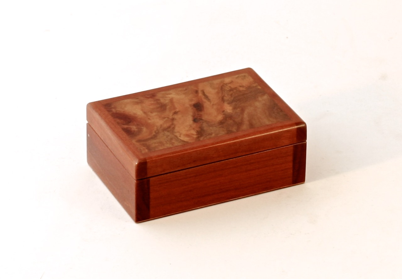 Jewellery boxes yanni rigos wood alchemy a selection of my different jewellery boxes reheart Image collections