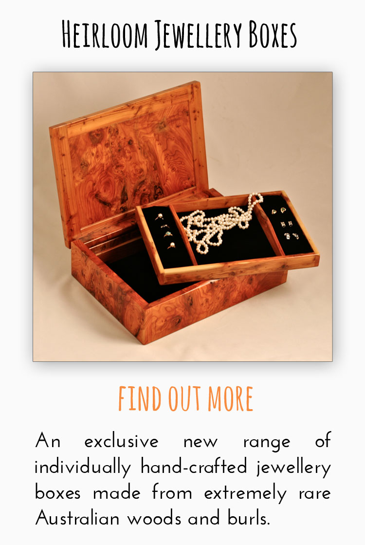 Jewellery-Box-Heirloom