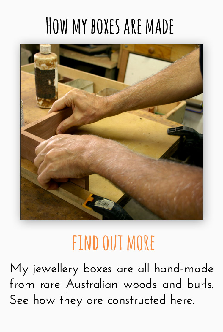 Jewellery-Box-How